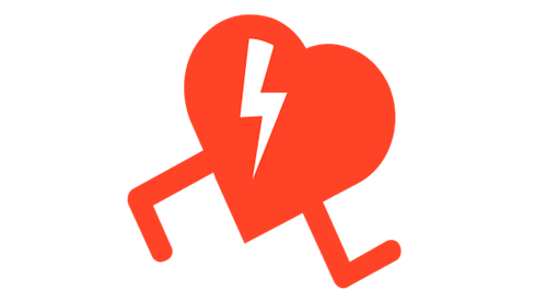 Hjerteløber appen lanceret i Region Midt