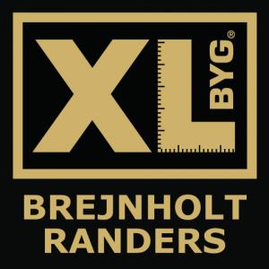XL Byg brejnholt randers