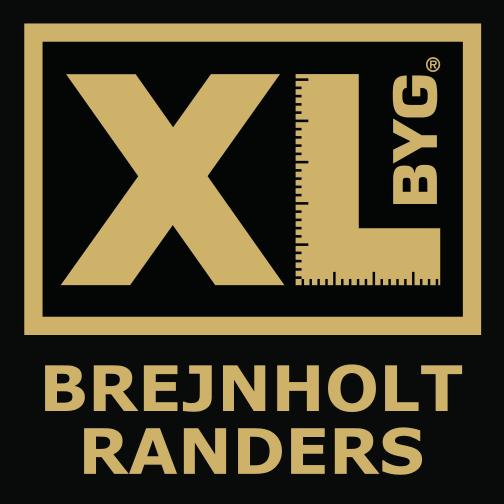 Brejnholt Randers